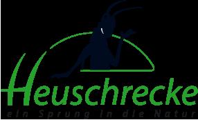 HEUSCHRECKE Naturkost GmbH
